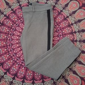 Banana Republic Fitted Pants